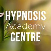 Neuro-Linguistic Hypnotherapy Course