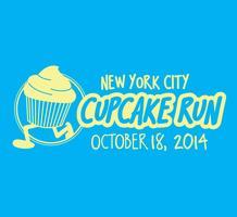 2014 NYC Cupcake Run