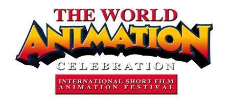 The World Celebration - International Animation...