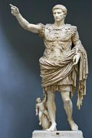 Egypt in the Roman Empire: Art, Culture and Everyday...