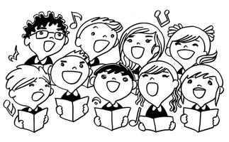 Speech Therapy through Singing