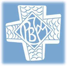 Presentation Sisters North East Province (Ireland) - JPIC Commission  logo