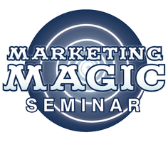 Marketing Magic @ Novus Business Centre, Peterlee