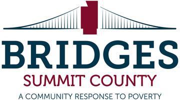 Bridges Summit County Workshop 8-12-2015