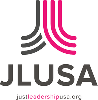 JustLeadershipUSA: Leading with Conviction Launch and...