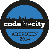 Code the City Aberdeen - Sport, Fitness and Wellbeing