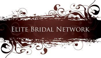 Elite Bridal Network & Twenty 7 Events End of the Year...