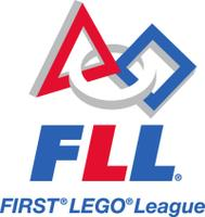 FIRST LEGO League Qualifying Tournament, hosted by...