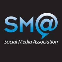 Sponsor the Social Media Association Today!