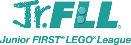Jr. FIRST LEGO League EXPO