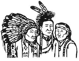 American Indian Center 5k Run/Walk