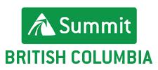 BC Summit 2014