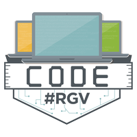 Code#RGV 2.0 (1st Thursday)