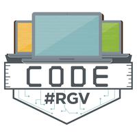 Code#RGV 2.0 (3rd Thursday)