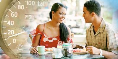 hastighet dating i towson MD nettsted for Ride dating