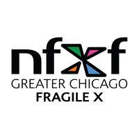 2014 Greater Chicago Fragile X Education Workshop