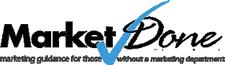 MarketDone logo