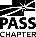 FoxPASS Sept 2014 Meeting