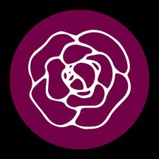 Capital City Doula Collective logo