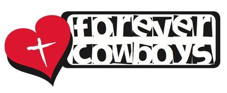Forever Cowboys Camp