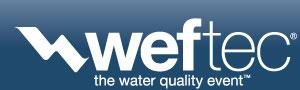 Meet Ecolo at WEFTEC 2014!