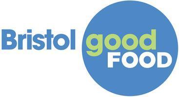 Bristol Food Conference 2014