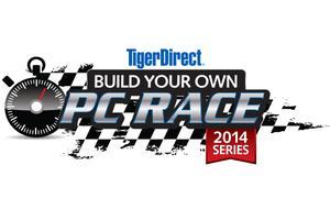 Chicago,IL Regional PC Race 2014