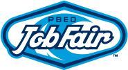 PROFESSIONAL BASEBALL JOB FAIR