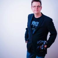 Beginners Photography with Doug Harman