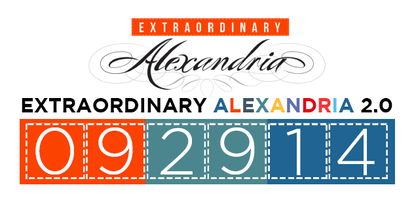 EXTRAORDINARY 2.0:  ACVA Annual Meeting and Campaign...