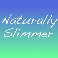 Naturally Slimmer Live - Glenrothes