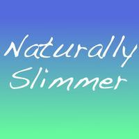 Naturally Slimmer Live - Glenrothes