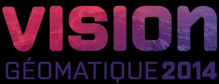 5@7 de lancement pour VisionGÉOMATIQUE au Gainsbourg à...