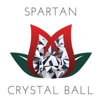 2014 Spartan Crystal Ball