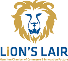 LiON'S LAIR - October 2, 2014