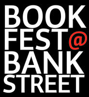 BookFest @ Bank Street 2014