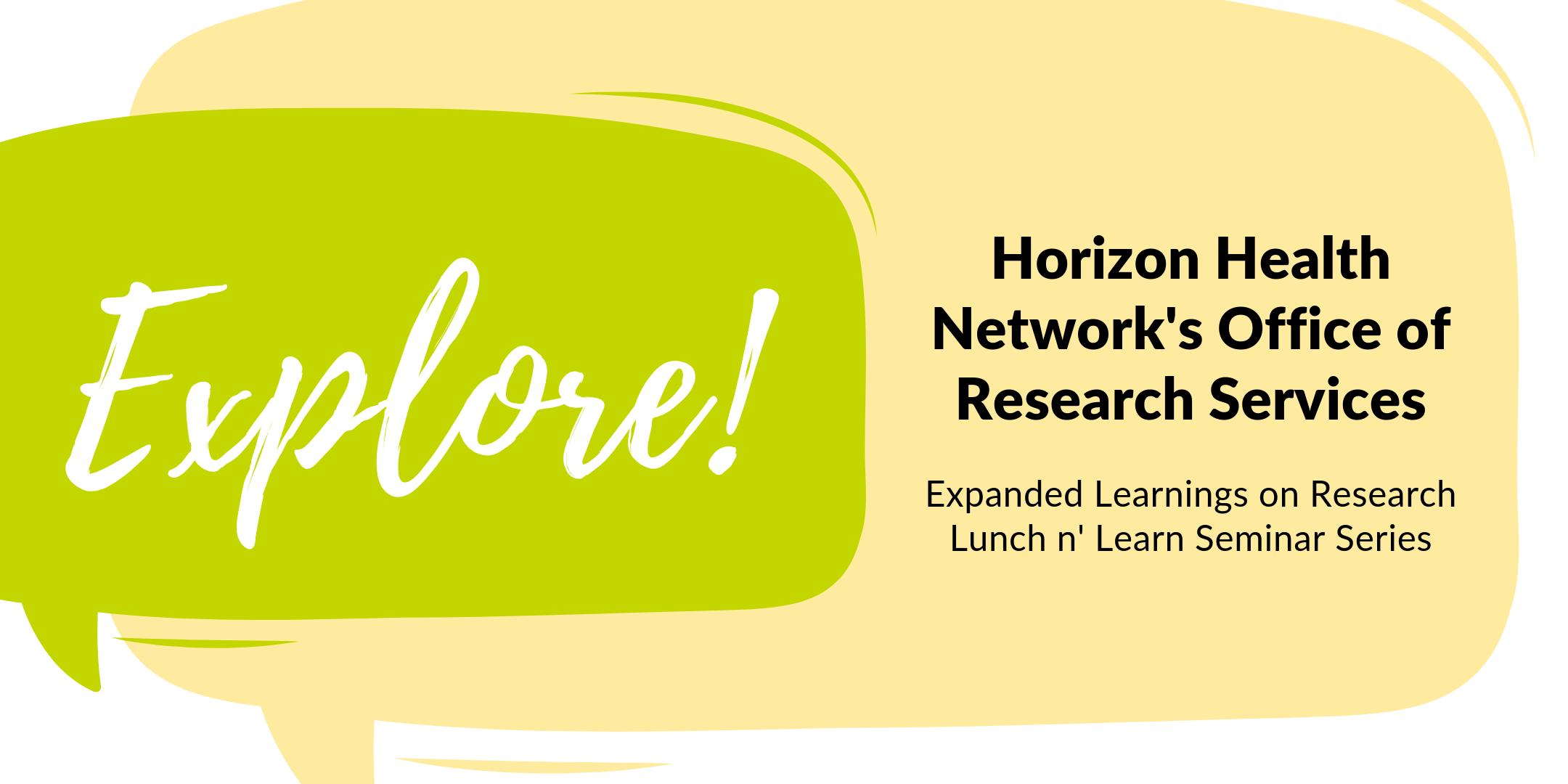How can I start engaging patients in my research as partners? (Explore! February 2020)
