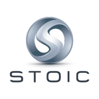 STOIC Meetup Brussels