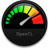 Software Performance Cliff Dead Ahead: Apply OpenCL...