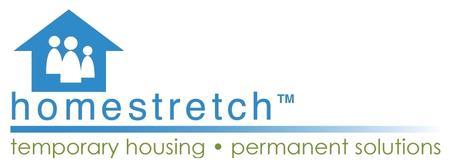 Homestretch - Assist in Life Skills Education Class