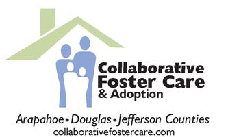 Collaborative Foster Care - How Trauma Effects Brain Development