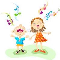 Singing Class for Kids