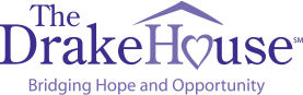 Drake House - Bike Project