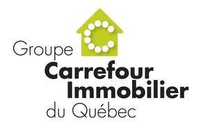 Carrefour immobilier - Grande conférence 2e édition