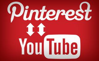Pinterest and YouTube Hands- On Training Course