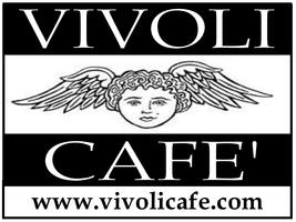 "The Vivoli Networking Business Lunch meeting ""Let's Be..."