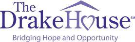 Drake House Closet - Facility Improvements