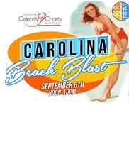 Carolina Beach Blast