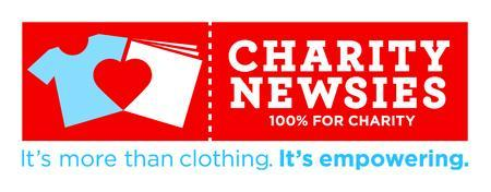 Charity Newsies Clothe-a-Child Gala and Auction