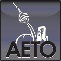 Alex Dow, Son of Zax will be presenting AETO August 27